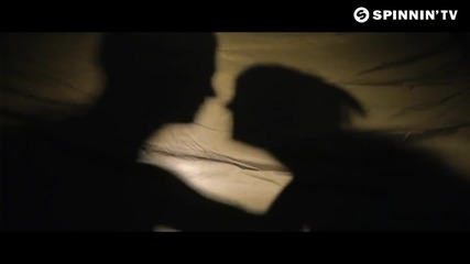 Sander van Doorn, Martin Garrix, Dvbbs - Gold Skies (ft. Aleesia) [official Music Video]