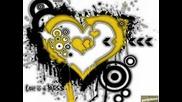 Gadnia Ft. Doroteq - Love U