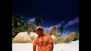 Desislava I Igrata 2007 Dj.ma3eH