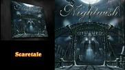 Nightwish [ Full Album ]- Imaginaerum (2011)