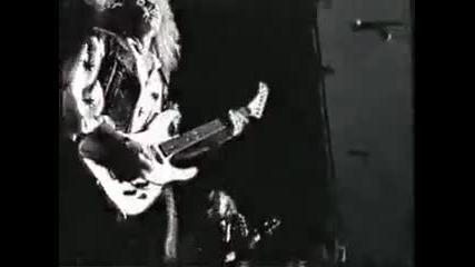 Whitesnake - 1990