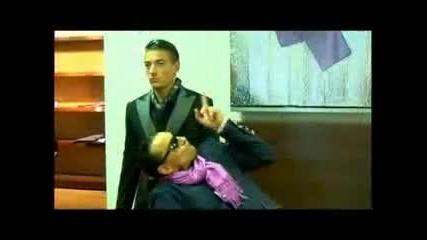 Неделчев Дъртака (official video)