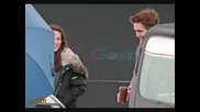 New! New Moon Set Pictures