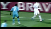 Cristiano Ronaldo - Разкошен е !