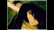 ♣ Hate Love ♣