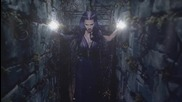 Katy Perry - Wide Away Official Video 2012 (new)