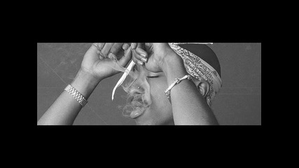 2 Pac - Tell mama dont cry
