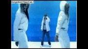 sean paul - temperature.wmv