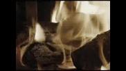 Unfaithful - Harry - Hermione - Draco