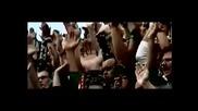 Los Fastidios - - Antifa hooligans