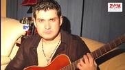 Румънски Кавър- Магапаса - С половин сърце- Adi de Valcea - A pus viata la incercare