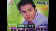 Ramadan Bislim Ramko - Komarestar nasvalilo Staro