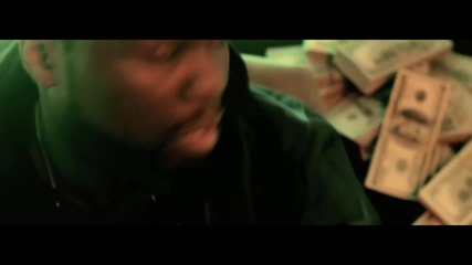 50 Cent - Too Rich (full hd)
