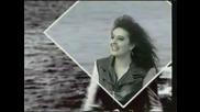 Dragana Mirkovic - Sedmi dan - (official Video 1992)
