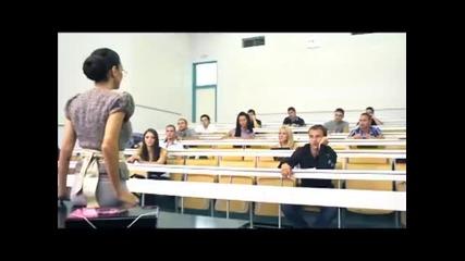 Лияна - Запознай се с мен [ New* 2011 ] [ Official Video ]
