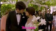 Сватбата на Есперанса и Томас... Много скоро!