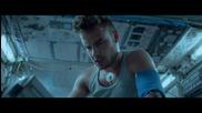 One Direction - Drag Me Down ( Официално Видео )