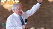 McCarthy: Iran Bill would Get Veto-proof Majority in House
