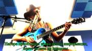 Conspiracy Music Guru - Музикалният гуру на Заговора - Човекът на Плоската Земя - Стамат