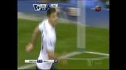 """""""Манчестър Сити"""" докосна титлата в Англия след 3:2 над домакина """"Евертън"""""""