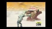 Междузвездни Войни: Войната На Клонингите С05 Е11 - Бг Аудио Цял епизод