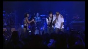 Nelly Furtado & Justin - Give It To Me Hq