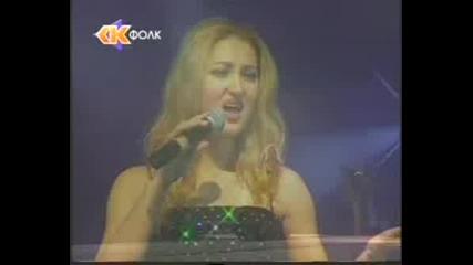 Диана - Тежка Сълза