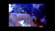 Анелия - Нежно С Лъжа [ Нежна Е Ноща 2005 ]