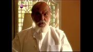 Индия - любовна история 100 еп. (caminho das Indias - bg audio)
