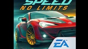 Need For Speed No Limits Travis Barker Feat. Yelawolf - Push Em