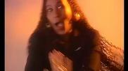 (1993) Corona - Rhythm Of The Night