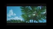 Chalga! Hot Mix [part 2] (dj Buburanna feat. Dj Enny)
