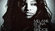 Melanie Fiona - Priceless ( Audio )
