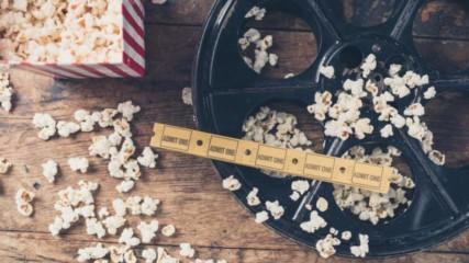 Филми които ще ви държат на нокти до последно