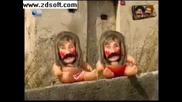 Koca Kafalar - Ozgu Namal - Acilarin Cocugu Kucuk Emrah Bl-3