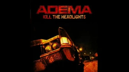 Adema - Brands New Thing