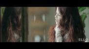 Моето сърце - Arsenium feat Лена Князева (официално видео)