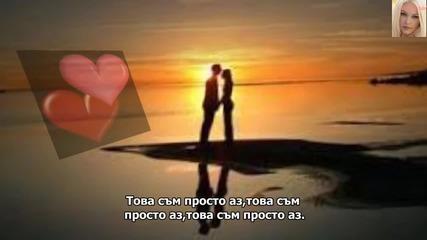 Бг-превод!! Rixton - Me and My Broken Heart