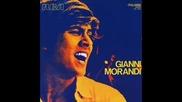 Gianni Morandi - Un Po Di Pena (1970)