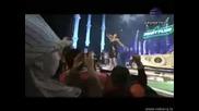 Микс Преслава - 7 Години Тв Планета