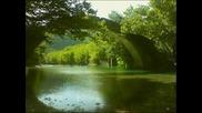 Eva Cassidy - Songbird - с превод