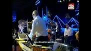 Амр Диаб - Халик Маая/amr Diab - Khalik M3aia
