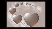 Mon amour (mademoiselle damour) - Patricia Kaas