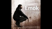 ¤ Ticon Emok - Malfunction (original Mix) ¤