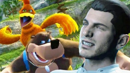 10 more games that destroyed their own franchise