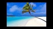 Sunlovers - Summer Of Love (ian Carey Remix)