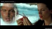 Искам Да Ме Почувстваш !! превод - Nikos Vertis - Thelo Na Me Nioseis