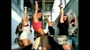 Pussycat Dolls - Bad Girl + превод (full Version)