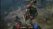 Diablo 3 Evolution Trailer.flv