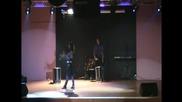 Boleadoras/los Libras - Desi&vova